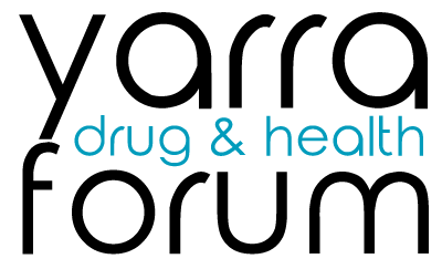 Yarra Drug & Health Forum