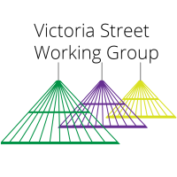 Victoria Street Consultative Group Meeting Documents