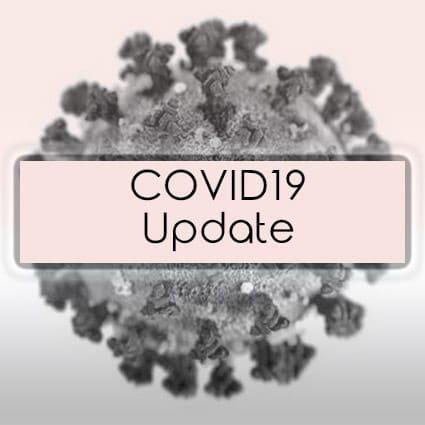 Get Tested For Coronavirus